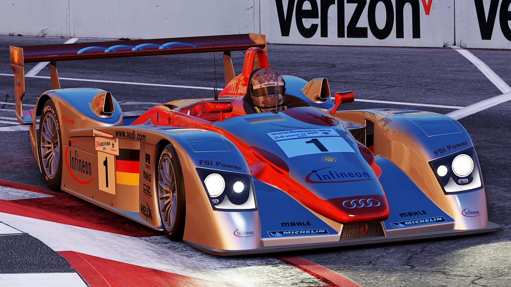 Click image for larger version.  Name:pCARS2 2019-08-14 14-58-36-04.jpg Views:0 Size:244.9 KB ID:272317