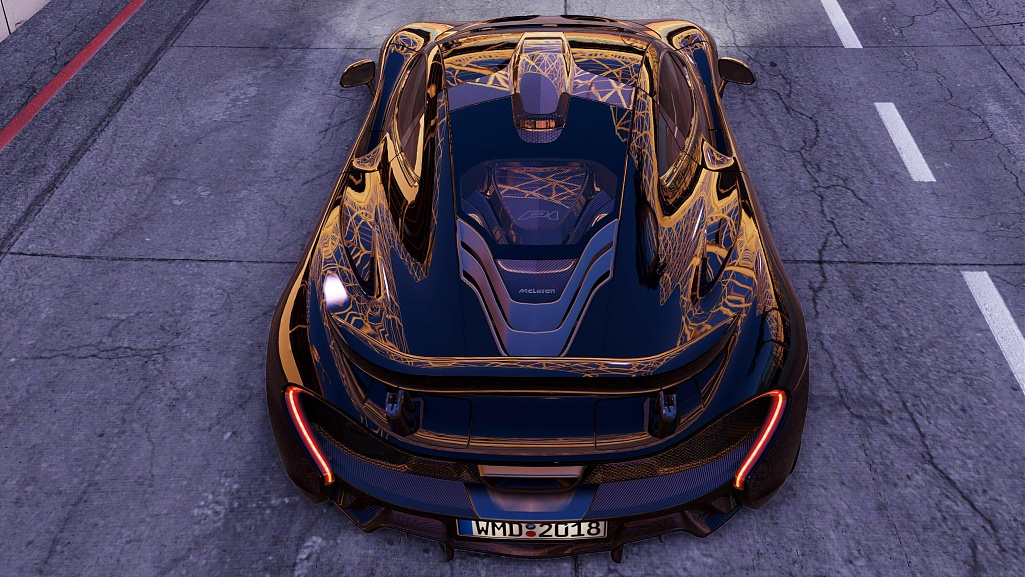 Click image for larger version.  Name:pCARS2 2019-08-14 19-41-56-14.jpg Views:0 Size:246.1 KB ID:272338