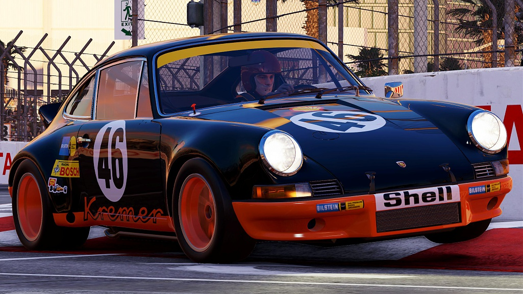Click image for larger version.  Name:pCARS2 2019-08-14 21-09-55-63.jpg Views:0 Size:247.0 KB ID:272346