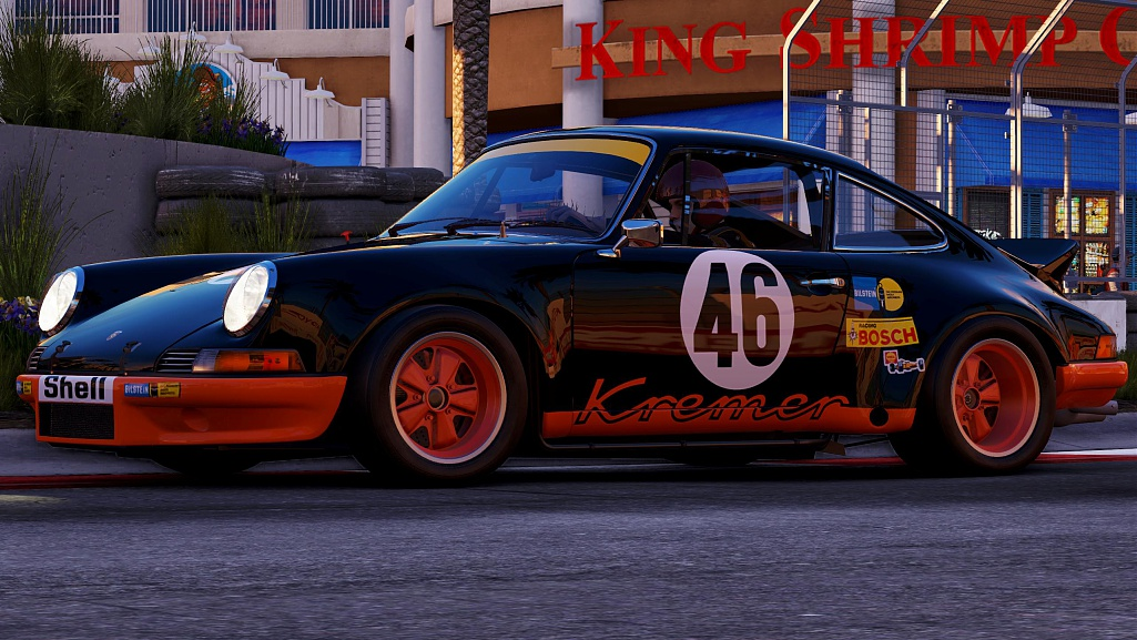 Click image for larger version.  Name:pCARS2 2019-08-14 21-16-19-42.jpg Views:0 Size:232.4 KB ID:272349
