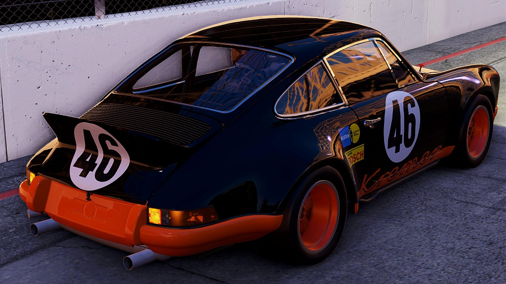 Click image for larger version.  Name:pCARS2 2019-08-14 21-28-11-73.jpg Views:0 Size:207.8 KB ID:272355