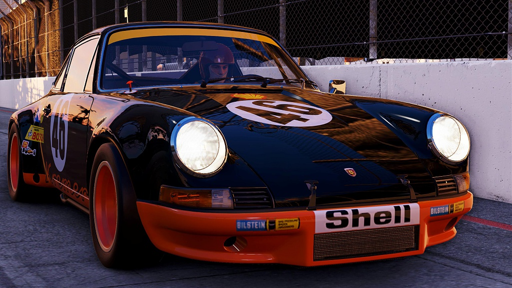 Click image for larger version.  Name:pCARS2 2019-08-14 21-29-34-88.jpg Views:0 Size:235.9 KB ID:272356