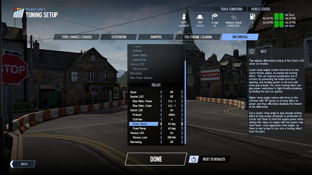 Click image for larger version.  Name:pCARS2 2019-08-15 05-25-09-88.jpg Views:0 Size:186.1 KB ID:272367