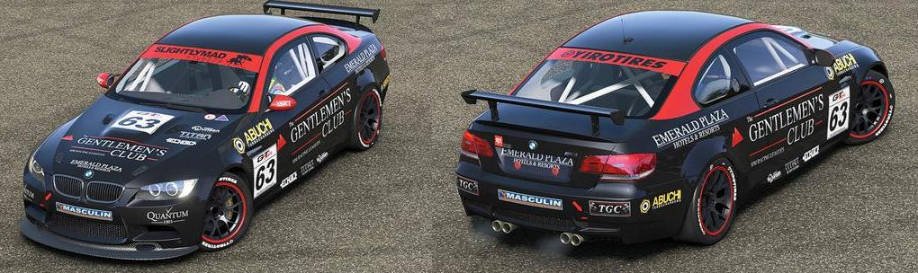Click image for larger version.  Name:BMW M3 GT4 - TGC.jpg Views:376 Size:91.9 KB ID:242123