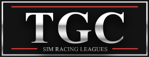 Click image for larger version.  Name:TGC_Decal_300w.png Views:4260 Size:11.8 KB ID:200362