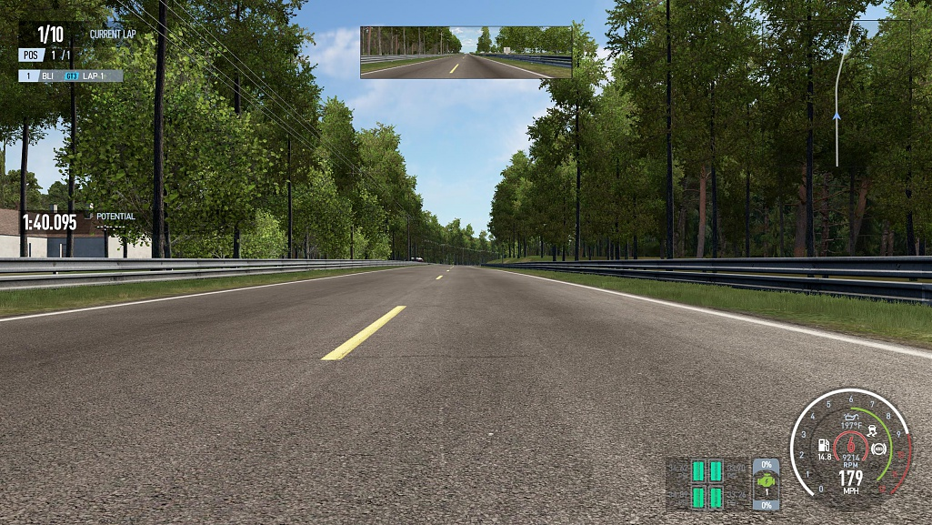 Click image for larger version.  Name:pCARS2 2019-04-26 23-12-29-06.jpg Views:0 Size:244.7 KB ID:266910