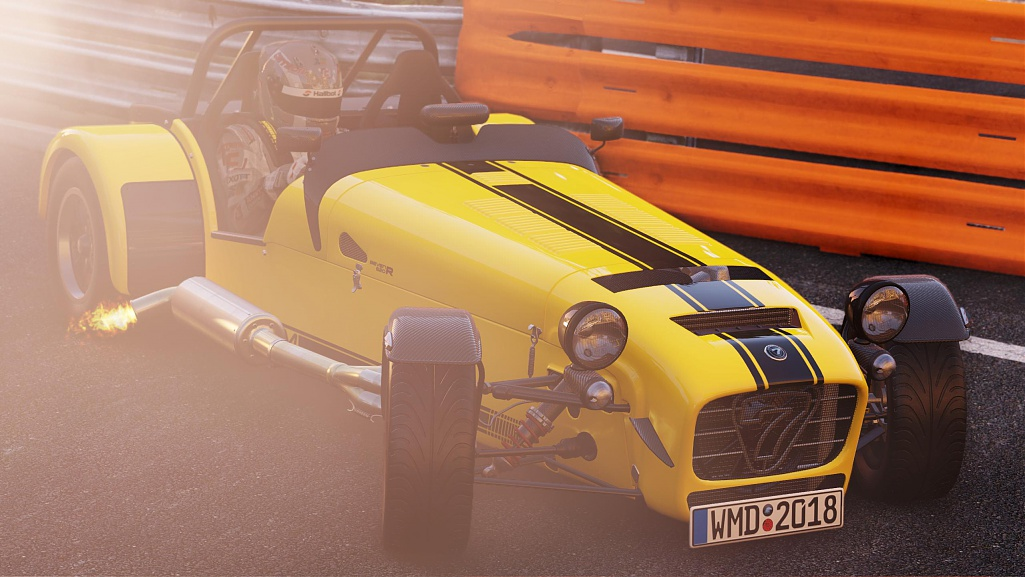 Click image for larger version.  Name:pCARS2 2019-10-01 19-49-27-12.jpg Views:0 Size:173.0 KB ID:274104