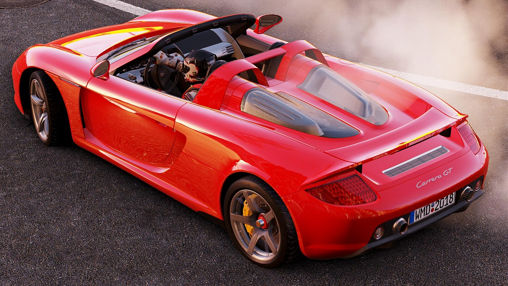 Click image for larger version.  Name:pCARS2 2019-09-27 19-46-16-52.jpg Views:0 Size:247.3 KB ID:274136