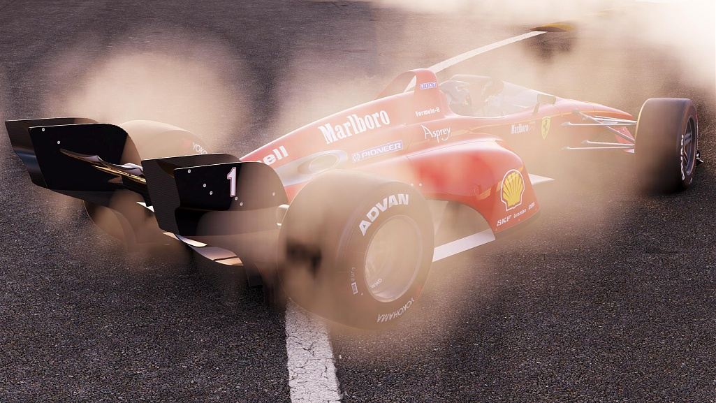 Click image for larger version.  Name:pCARS2 2019-09-30 21-12-06-96.jpg Views:0 Size:226.8 KB ID:274151