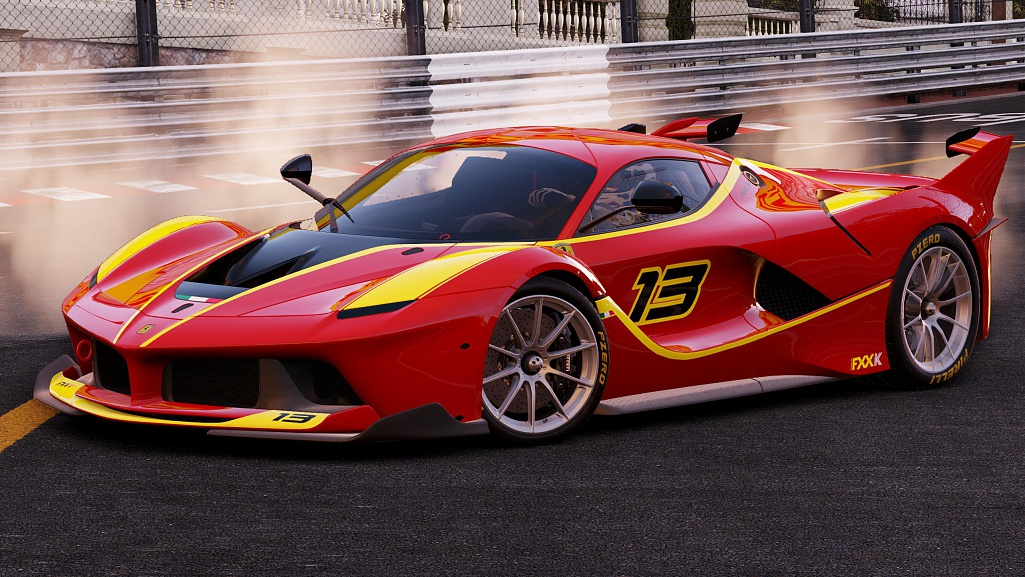 Click image for larger version.  Name:pCARS2 2019-10-09 21-04-19-84.jpg Views:0 Size:246.0 KB ID:274237