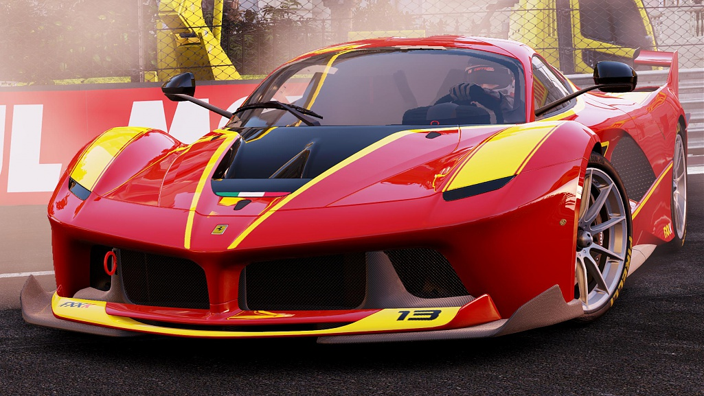 Click image for larger version.  Name:pCARS2 2019-10-09 21-11-07-66.jpg Views:0 Size:234.8 KB ID:274240