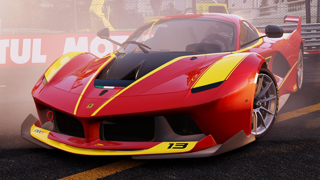 Click image for larger version.  Name:pCARS2 2019-10-09 21-26-16-43.jpg Views:0 Size:211.1 KB ID:274247