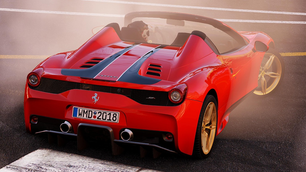 Click image for larger version.  Name:pCARS2 2019-10-10 08-20-14-48.jpg Views:0 Size:205.0 KB ID:274305
