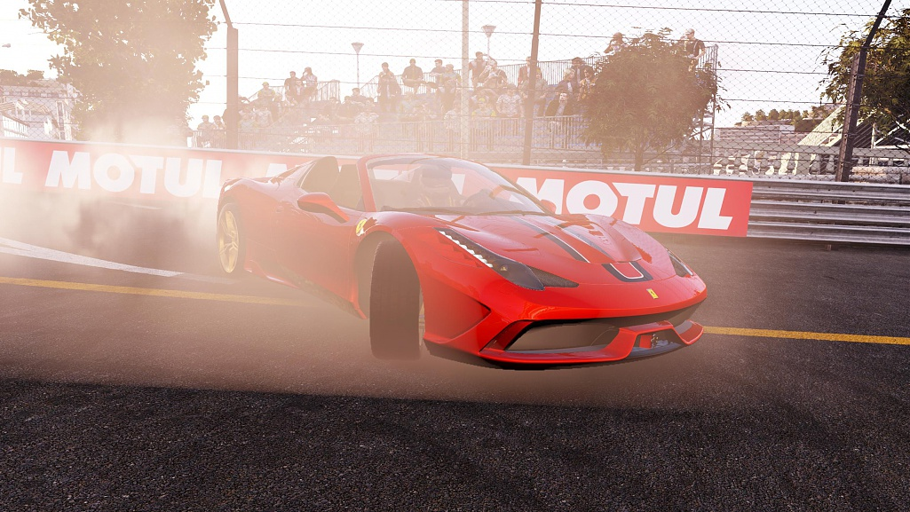 Click image for larger version.  Name:pCARS2 2019-10-10 08-37-32-08.jpg Views:0 Size:234.0 KB ID:274309