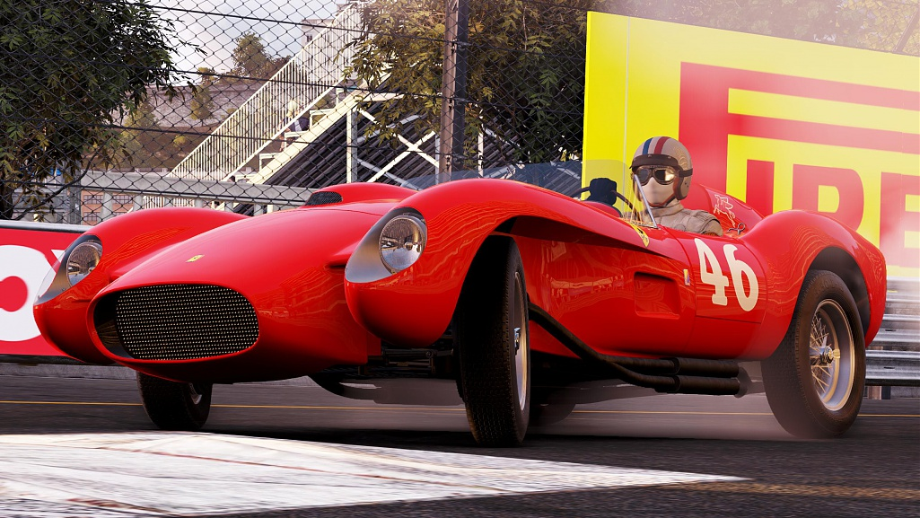 Click image for larger version.  Name:pCARS2 2019-10-12 04-39-58-89.jpg Views:0 Size:245.7 KB ID:274331