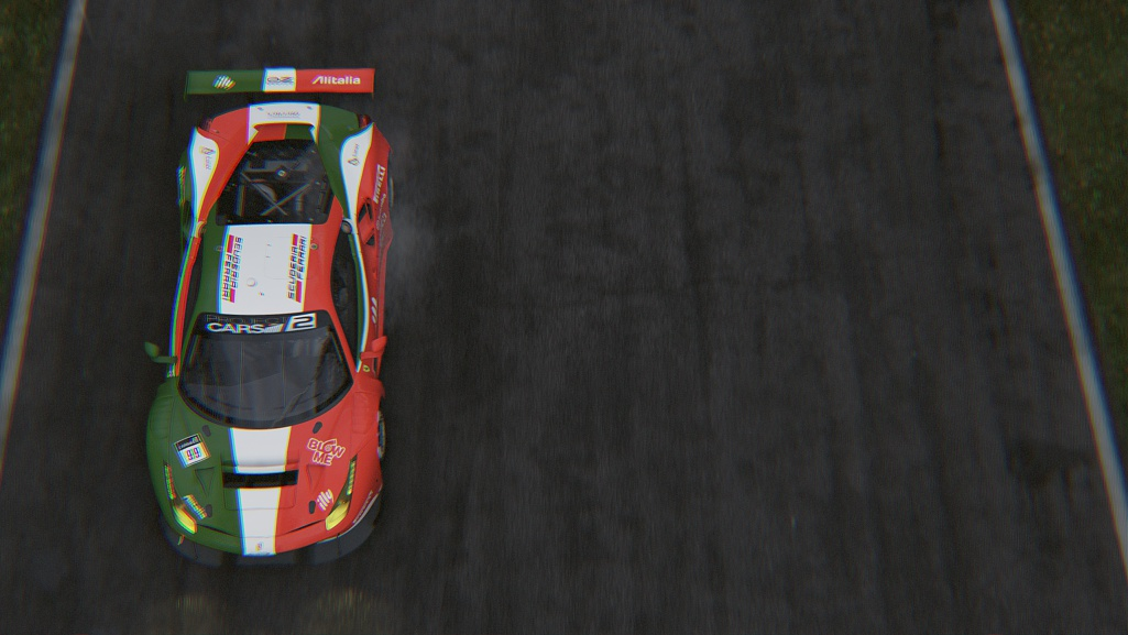 Click image for larger version.  Name:Project CARS 2 Screenshot 2020.01.06 - 19.30.55.46.jpg Views:0 Size:86.2 KB ID:276431