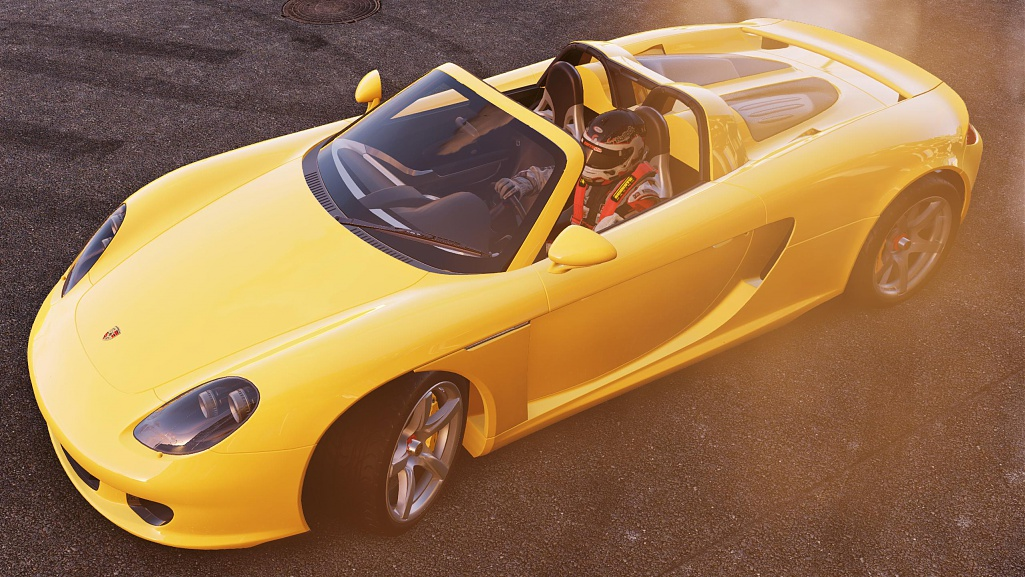 Click image for larger version.  Name:pCARS2 2019-09-27 13-48-33-41.jpg Views:0 Size:226.1 KB ID:274126