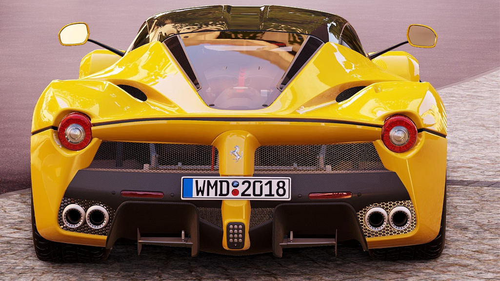 Click image for larger version.  Name:pCARS2 2019-10-08 08-38-57-08.jpg Views:0 Size:240.4 KB ID:274159