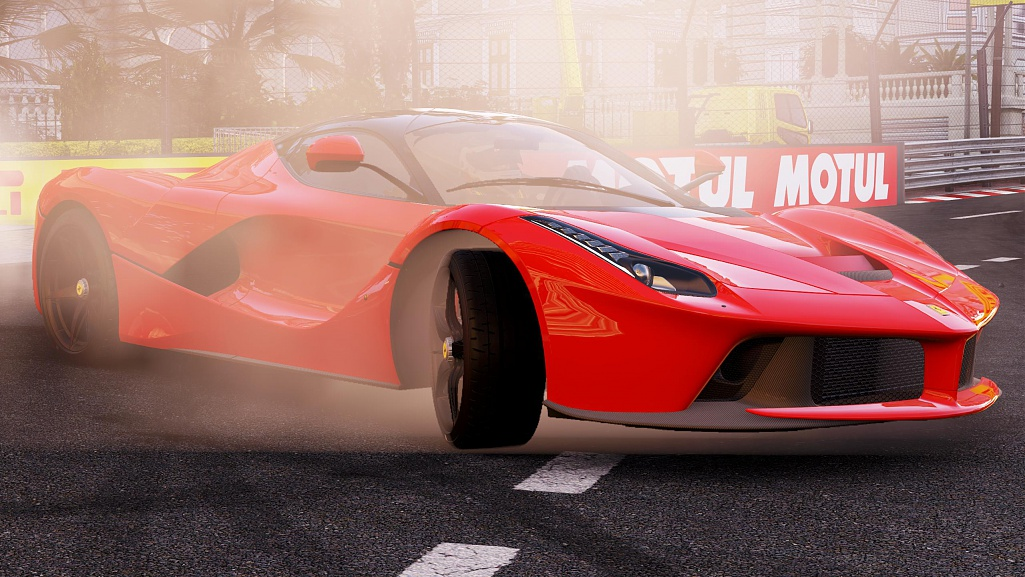 Click image for larger version.  Name:pCARS2 2019-10-09 06-14-43-18.jpg Views:0 Size:210.2 KB ID:274165