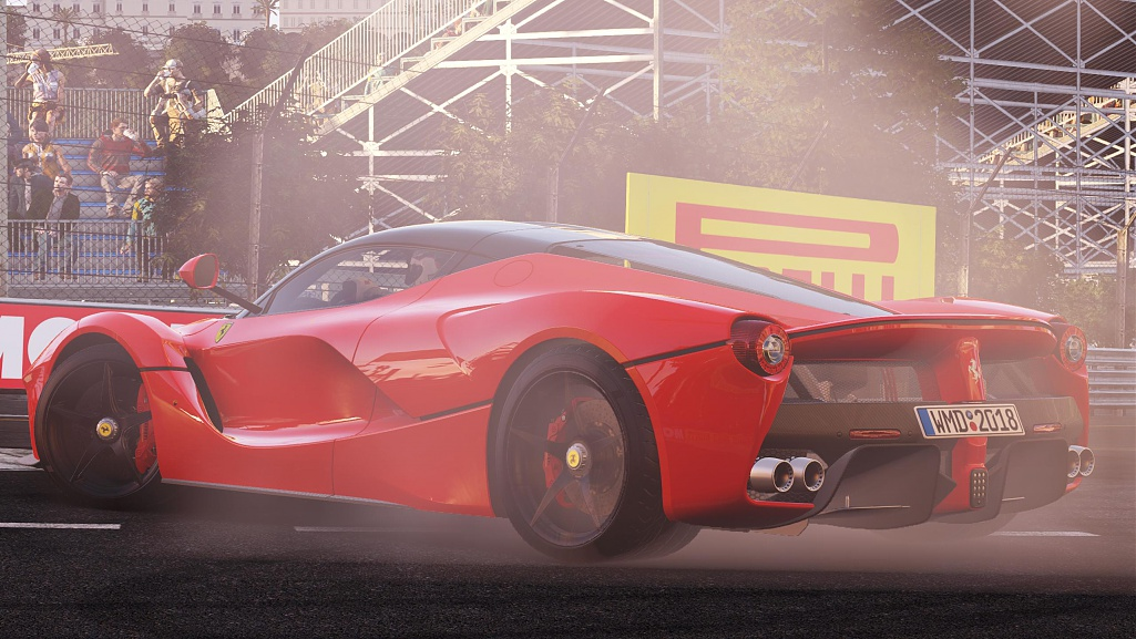 Click image for larger version.  Name:pCARS2 2019-10-09 06-21-09-90.jpg Views:0 Size:206.1 KB ID:274168