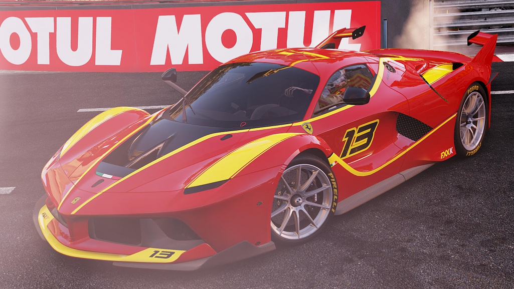 Click image for larger version.  Name:pCARS2 2019-10-09 21-06-52-99.jpg Views:0 Size:220.5 KB ID:274239