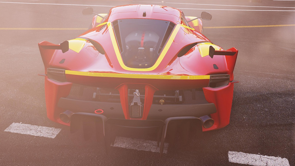Click image for larger version.  Name:pCARS2 2019-10-09 21-19-34-48.jpg Views:0 Size:172.0 KB ID:274244