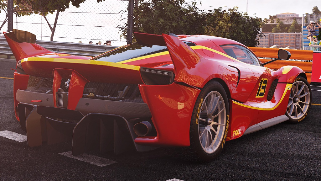 Click image for larger version.  Name:pCARS2 2019-10-09 21-21-20-68.jpg Views:0 Size:243.8 KB ID:274245