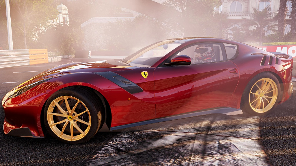 Click image for larger version.  Name:pCARS2 2019-10-10 08-48-28-69.jpg Views:0 Size:227.5 KB ID:274248
