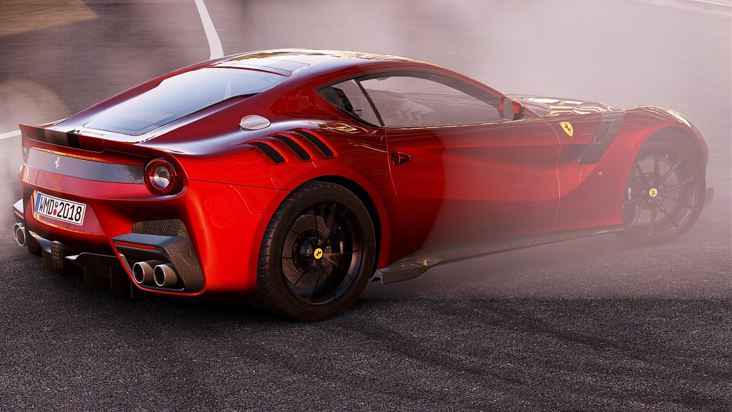Click image for larger version.  Name:pCARS2 2019-10-10 09-27-43-62.jpg Views:0 Size:217.5 KB ID:274253