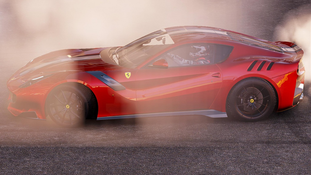 Click image for larger version.  Name:pCARS2 2019-10-10 09-50-45-61.jpg Views:0 Size:193.5 KB ID:274255