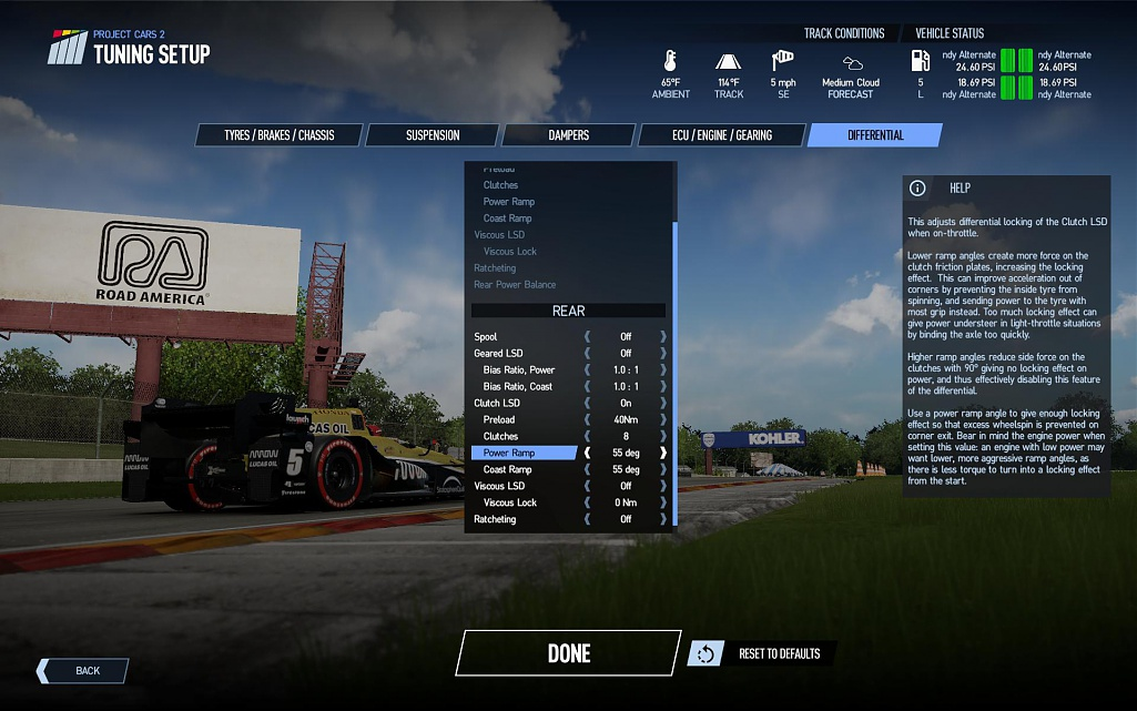 Click image for larger version.  Name:pCARS2 2018-06-25 08-25-26-37.jpg Views:1 Size:186.2 KB ID:256731