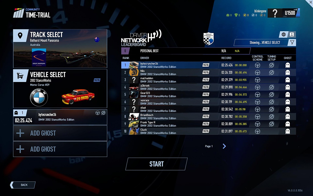Click image for larger version.  Name:pCARS2 2018-06-26 06-21-19-27.jpg Views:0 Size:171.5 KB ID:256799