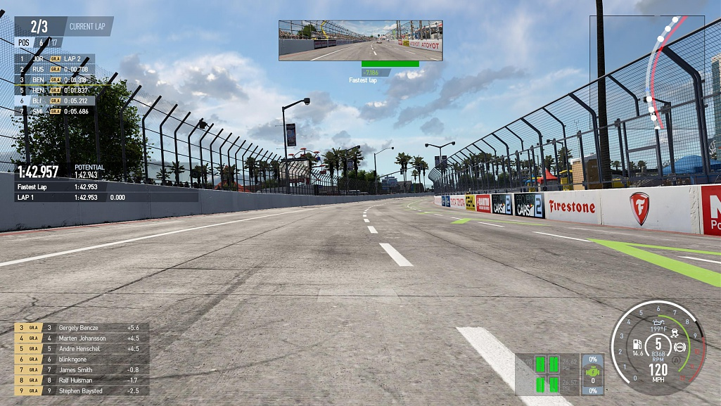 Click image for larger version.  Name:pCARS2 2019-06-08 13-49-36-84.jpg Views:0 Size:247.3 KB ID:268806