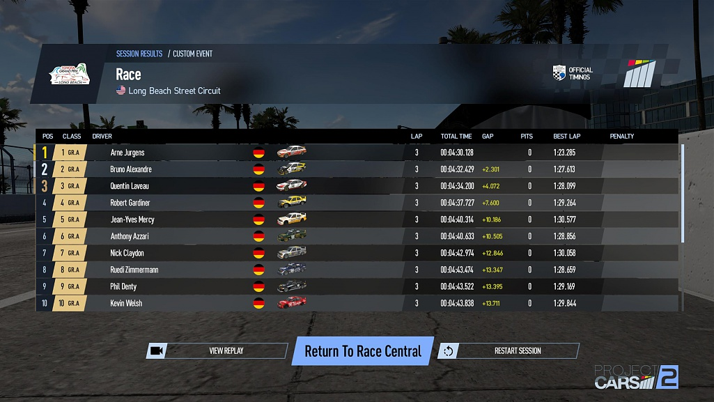 Click image for larger version.  Name:pCARS2 2019-06-08 14-10-36-88.jpg Views:0 Size:170.2 KB ID:268808
