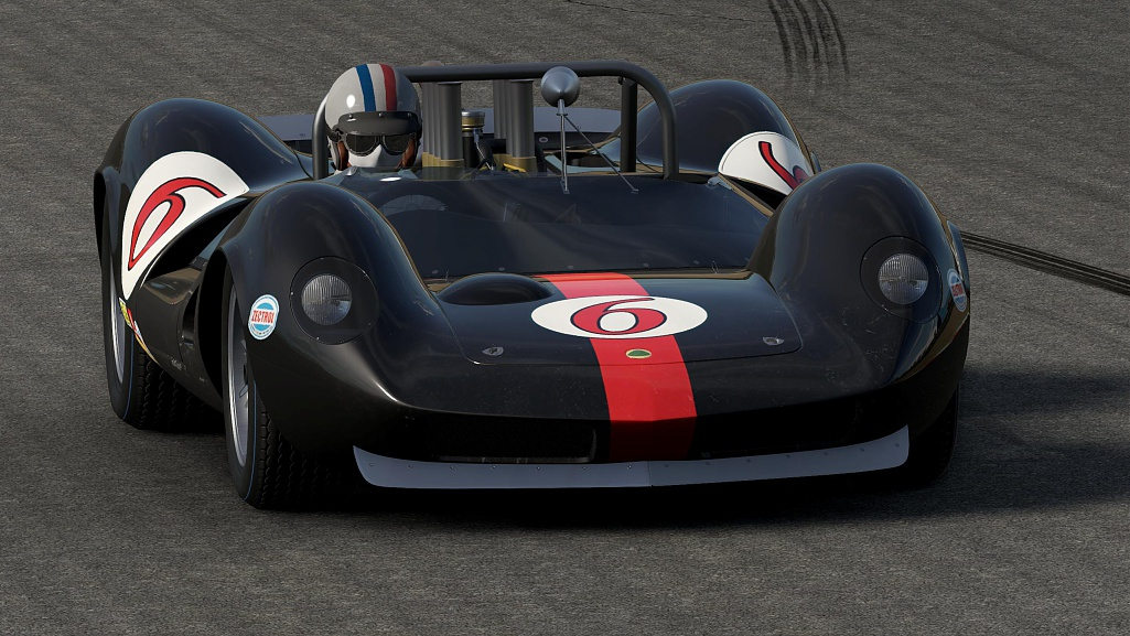 Click image for larger version.  Name:pCARS2 2019-05-16 13-58-27-03.jpg Views:0 Size:202.9 KB ID:268128