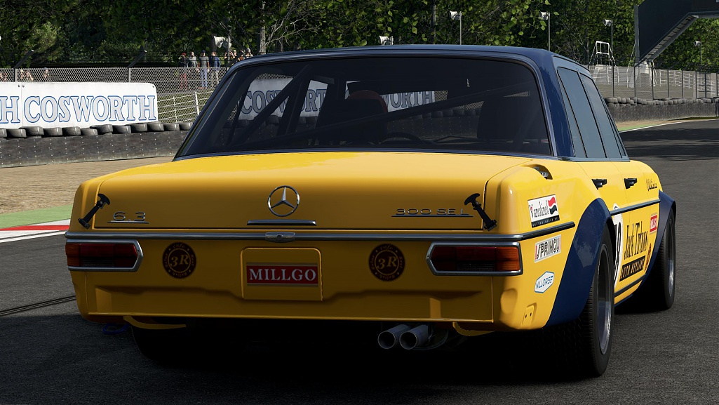 Click image for larger version.  Name:pCARS2 2019-05-16 16-29-05-62.jpg Views:0 Size:207.0 KB ID:268146