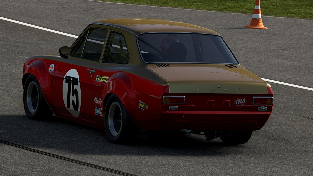 Click image for larger version.  Name:pCARS2 2019-05-16 16-48-15-72.jpg Views:0 Size:187.2 KB ID:268152