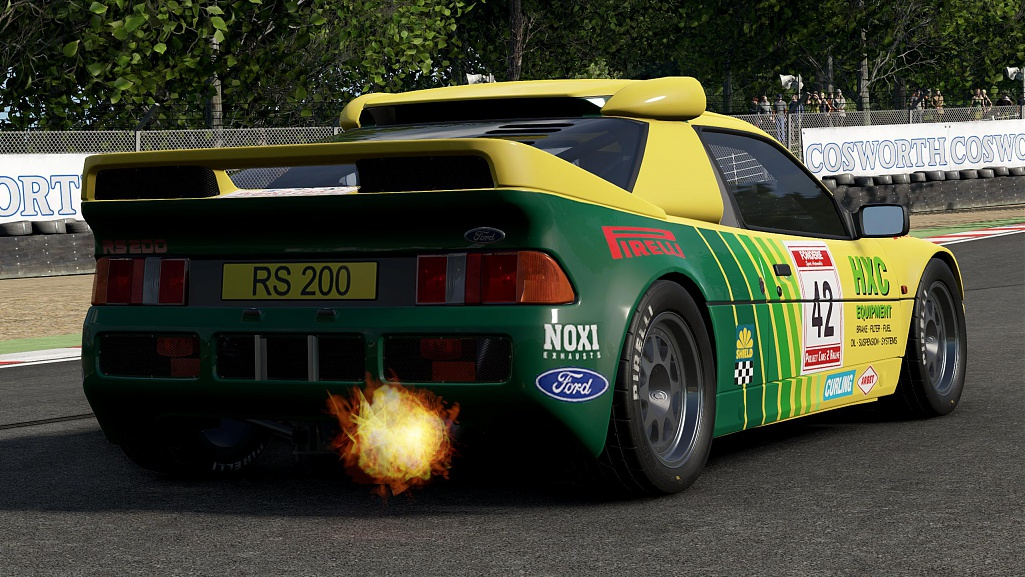Click image for larger version.  Name:pCARS2 2019-05-17 14-23-28-02.jpg Views:0 Size:245.3 KB ID:268172