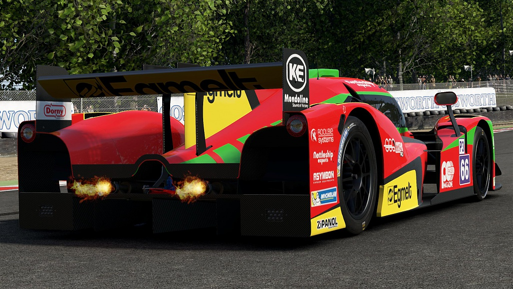 Click image for larger version.  Name:pCARS2 2019-05-17 16-41-04-50.jpg Views:0 Size:248.2 KB ID:268181