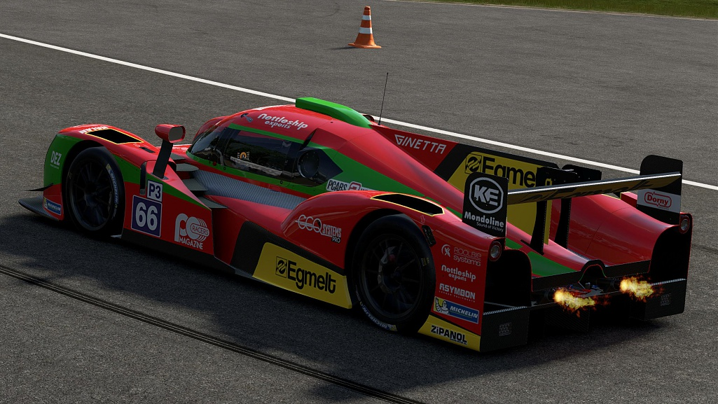 Click image for larger version.  Name:pCARS2 2019-05-17 16-43-37-60.jpg Views:0 Size:230.6 KB ID:268183