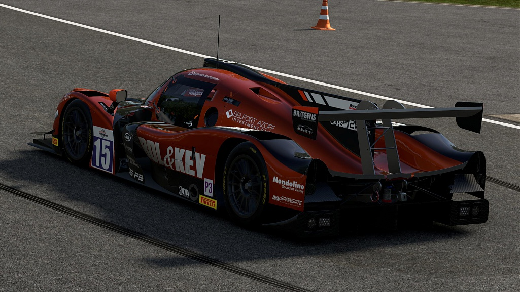 Click image for larger version.  Name:pCARS2 2019-05-17 16-53-30-67.jpg Views:0 Size:218.9 KB ID:268187