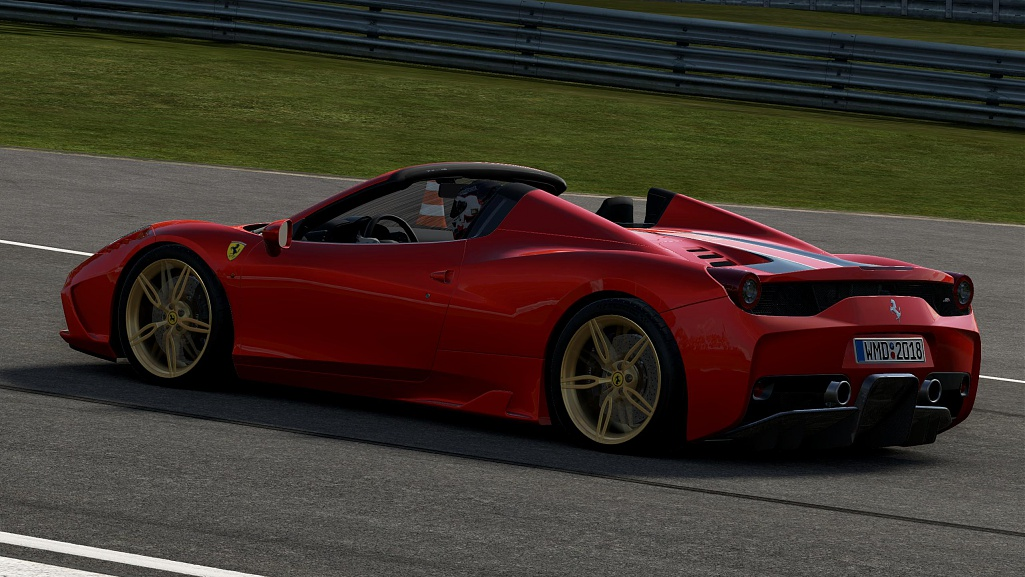 Click image for larger version.  Name:pCARS2 2019-05-18 04-23-19-01.jpg Views:0 Size:198.9 KB ID:268200