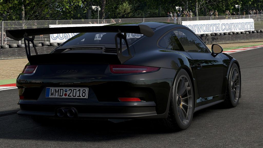 Click image for larger version.  Name:pCARS2 2019-05-19 05-59-47-28.jpg Views:0 Size:219.6 KB ID:268228