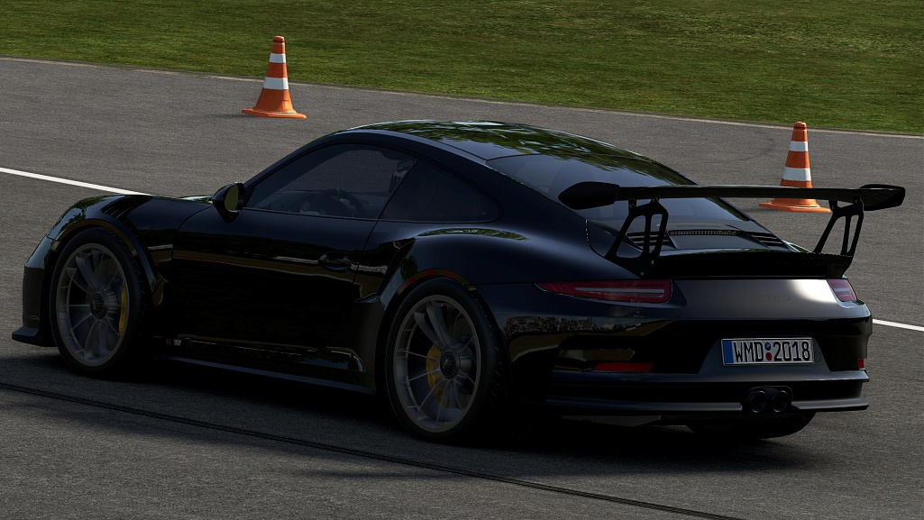Click image for larger version.  Name:pCARS2 2019-05-19 06-04-28-88.jpg Views:0 Size:192.5 KB ID:268229