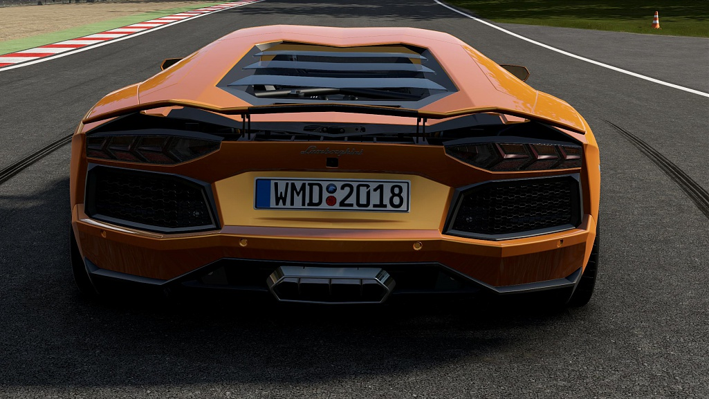 Click image for larger version.  Name:pCARS2 2019-05-19 12-14-53-28.jpg Views:0 Size:207.6 KB ID:268239