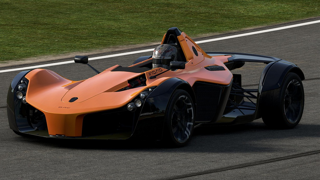 Click image for larger version.  Name:pCARS2 2019-05-20 04-42-57-49.jpg Views:0 Size:222.8 KB ID:268279