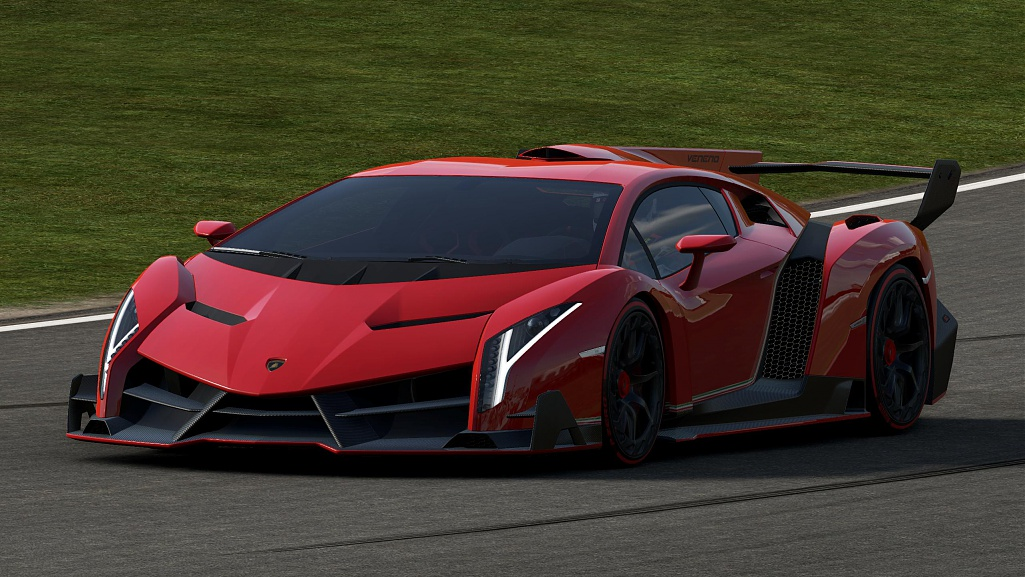 Click image for larger version.  Name:pCARS2 2019-05-20 05-04-17-19.jpg Views:0 Size:203.3 KB ID:268284