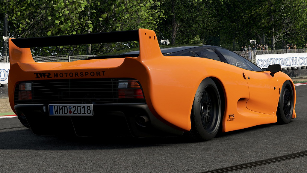 Click image for larger version.  Name:pCARS2 2019-05-20 05-44-31-11.jpg Views:0 Size:228.2 KB ID:268289