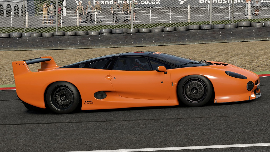 Click image for larger version.  Name:pCARS2 2019-05-20 05-49-30-76.jpg Views:0 Size:244.3 KB ID:268290