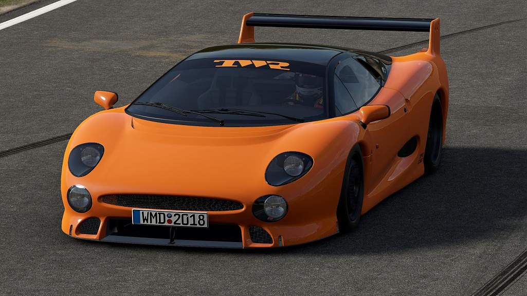 Click image for larger version.  Name:pCARS2 2019-05-20 05-58-11-67.jpg Views:0 Size:215.8 KB ID:268293